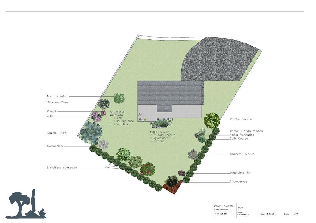 Logiciel paysagiste perfect ordinary jardin d gratuit en for Jardicad gratuit
