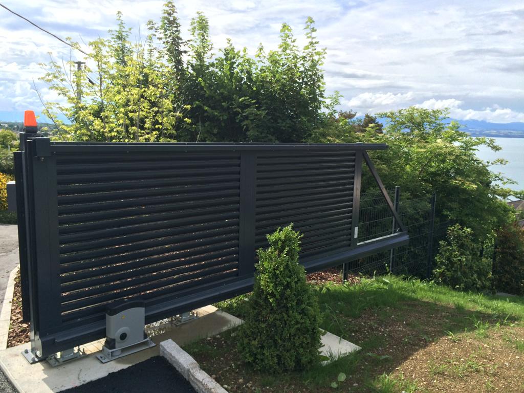 paysagiste evian les bains am nagement paysager. Black Bedroom Furniture Sets. Home Design Ideas