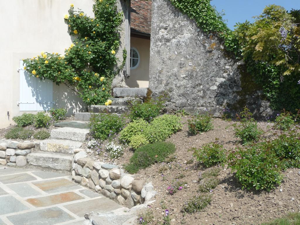 paysagiste thonon les bains baignade naturelle paysagiste haute savoie 74 cr ation de jardin. Black Bedroom Furniture Sets. Home Design Ideas