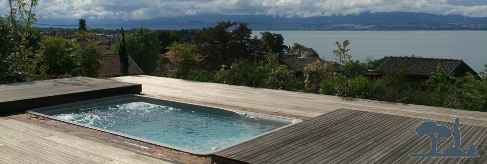 paysagiste thonon les bains spa sauna paysagiste haute savoie 74 cr ation de jardin et. Black Bedroom Furniture Sets. Home Design Ideas